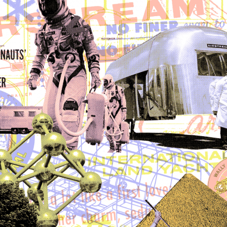 Art of the Airstream (cropped)