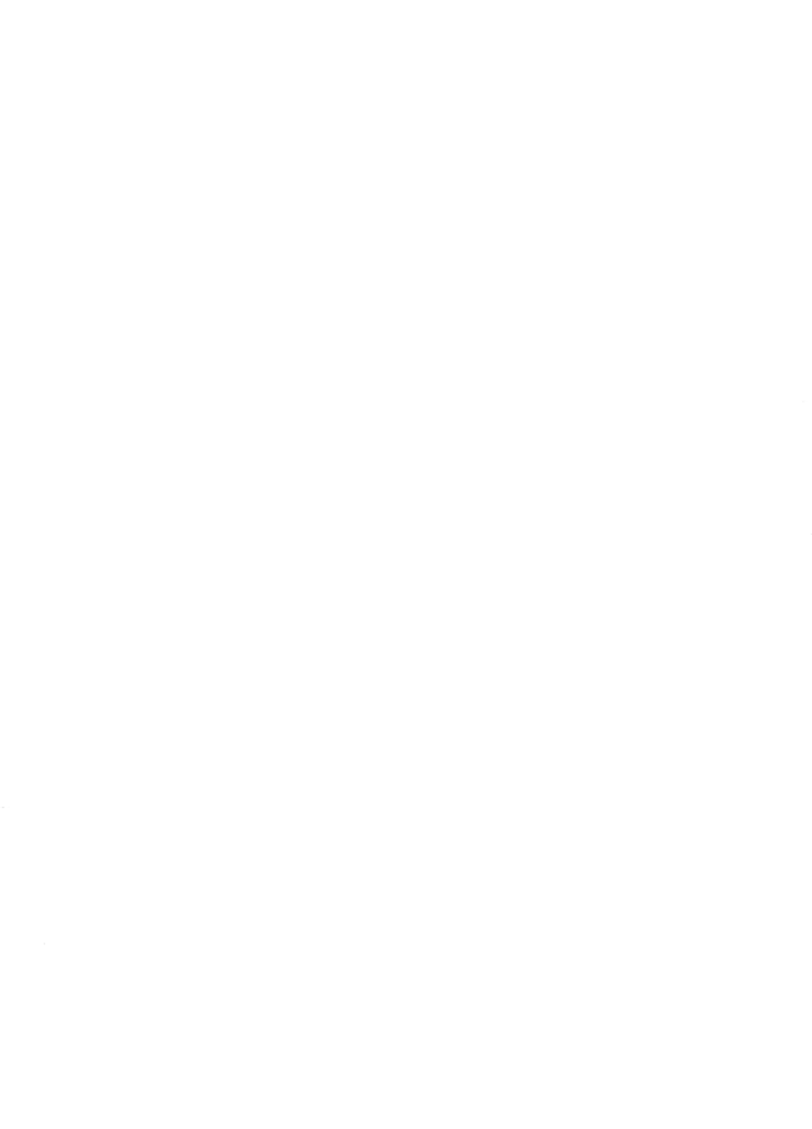 Illustration, screenprinting, posters, cards, packaging, merch