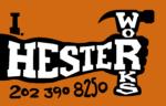 I. Hester Works