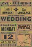Lovelace Wedding Invite (cropped)
