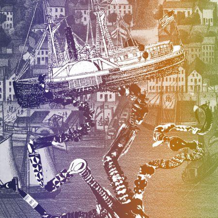Old Town Kraken (cropped)